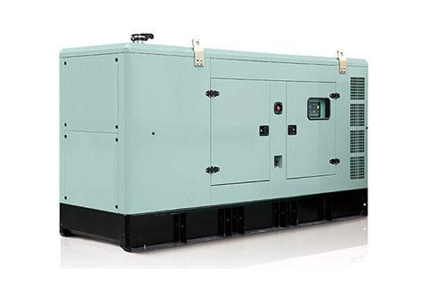 soundproofgenerator2
