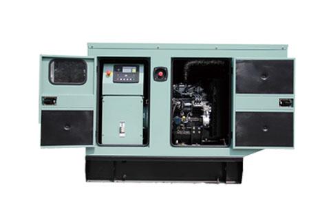 soundproofgenerator1